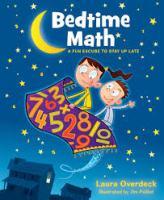 bedtime-math-book