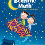 Fun Math Resources for Families: June #STEMchat Recap