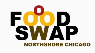 Chicago Food Swap comes to the suburbs with the North Shore Food Swap
