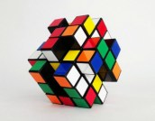 Read about the X-Cube and other great STEM gift picks on www.TheMakerMom.com.