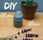 DIY TMD glamglow supermud