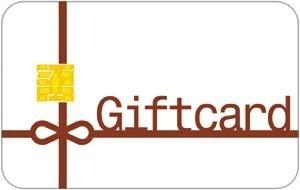 50-gift-card-48ef9acf82702