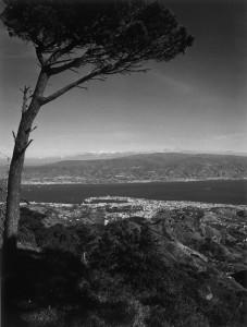 Roberta Valtorta e la complessità della scuola italiana di paesaggio. Un incontro al Maxxi