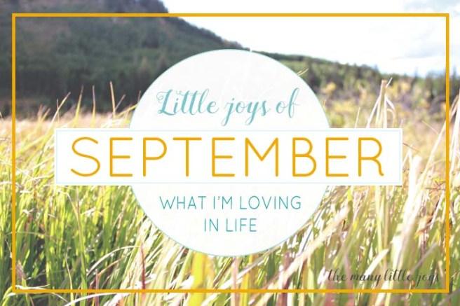 little-joys-of-september