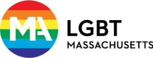 MA-LGBT-Logo-bars_RGB