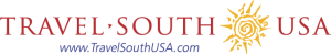 TSUSA_logo_site