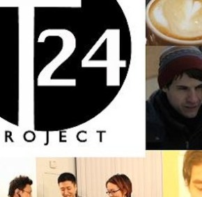 The Kids Aren't Alright: Toronto Youth Shorts' 4th Annual T24 Project
