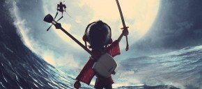 Episode 163 – KUBO AND THE TWO STRINGS