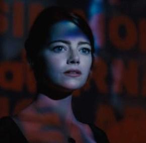 Stars Align (Oscar Predictions – Best Actress & Actor)