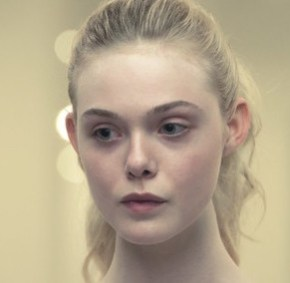 Episode 160 – THE NEON DEMON