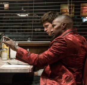 Episode 179 – BABY DRIVER
