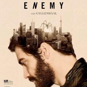 Mirrors: ENEMY Trailer