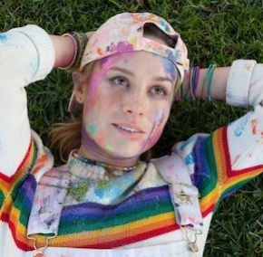UNICORN STORE plays TIFF 2017