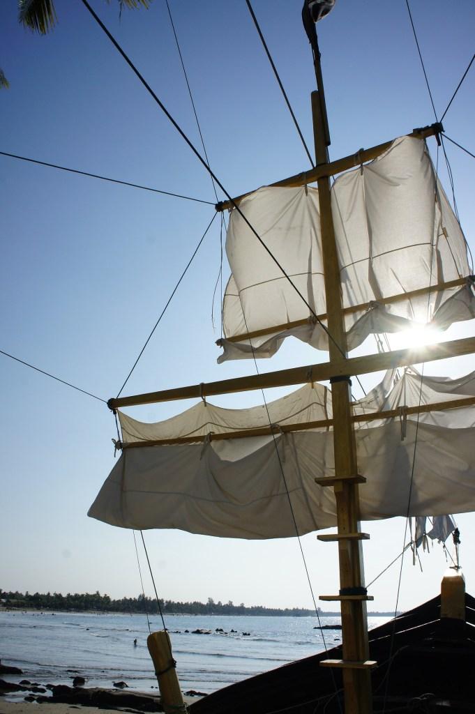sail-1697090_1920