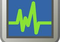 e-heartbeat