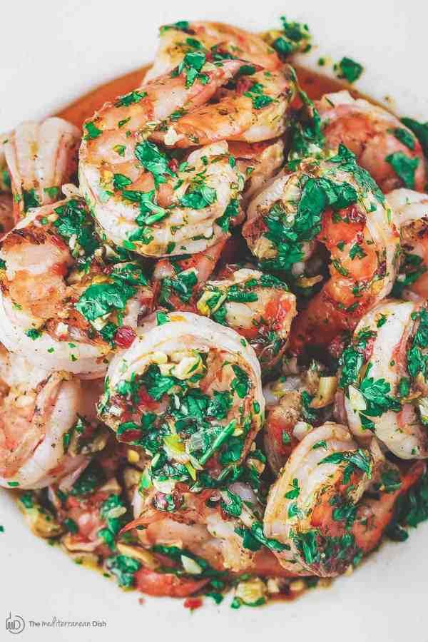 Grilled-Shrimp-with-Garlic-Cilantro-Sauce-17.jpg?resize=600%2C900