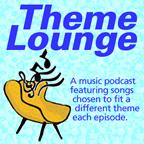 ThemeLounge Logo