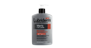 Lubriderm – Men's 3-in-1 Lotion
