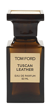 Private Blend 'Tuscan Leather' Eau de Parfum by Tom Ford1