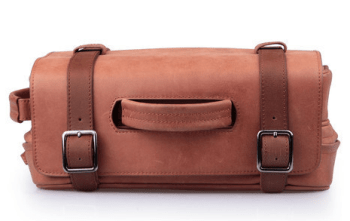Tonsorial Tote by Barber by Design and MBARQGO1