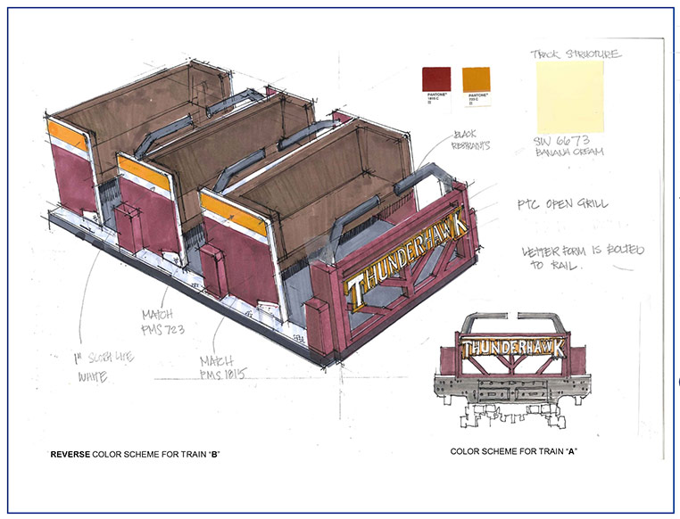 Thunderhawk-Train(1)