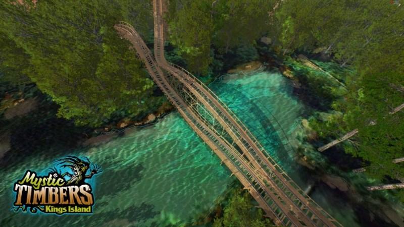 ki_mt-riverpass_micrositerendering