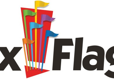 Six Flags Announces 2017 Attraction Lineup