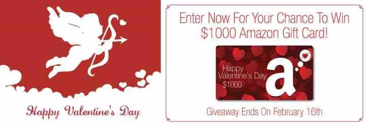 SM Valentine's Day_horiz_FINAL