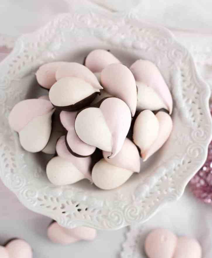 Valentine-Meringues-FINAL-5
