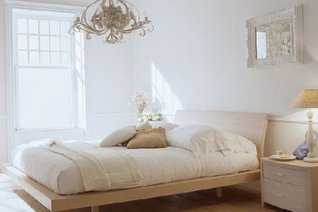 guest bedroom ideas 6
