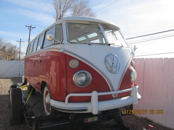 antique cars, automotive repair, automotive restoration, car body repair, classic cars, metal working, restoration, vintage cars, volkswagen