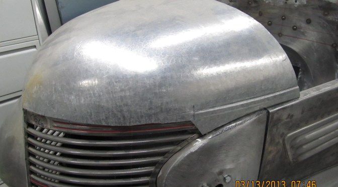sheet metal fabrication, custom metal worker, metal work denver, antique cars, automotive repair, automotive restoration, car body repair, classic cars, metal working, chevrolet, custom car, restoration, vintage cars, fenders