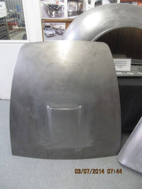 sheet metal fabrication, custom metal worker, metal work denver, antique cars, automotive repair, automotive restoration, car body repair, classic cars, metal working, custom car, restoration, vintage cars, sunbeam tiger