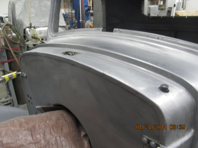 sheet metal fabrication, custom metal worker, metal work denver, antique cars, automotive repair, automotive restoration, car body repair, classic cars, metal working, chevrolet, custom car, restoration, vintage cars