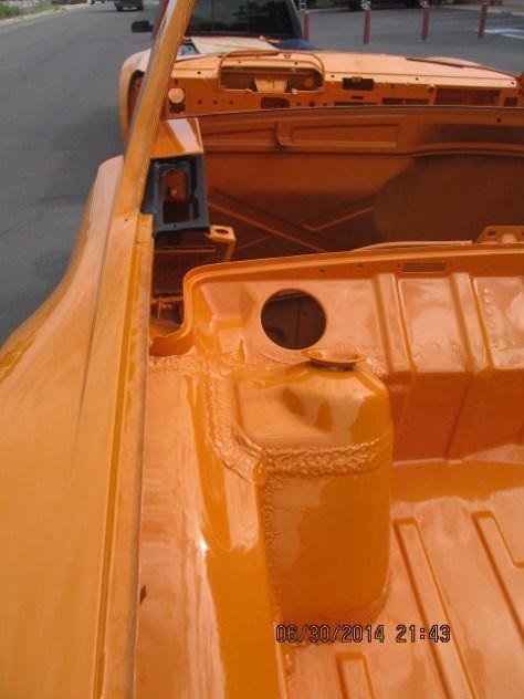 antique cars, automotive repair, automotive restoration, car body repair, classic cars, metal working, porsche, restoration, vintage cars, paint
