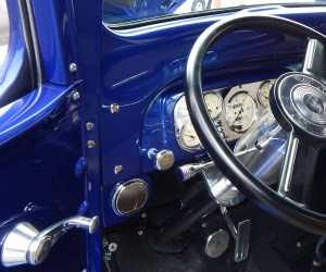 classic restoration, sheet metal fabrication, custom metal worker, metal work denver, antique cars, automotive repair, automotive restoration, car body repair, classic cars, metal working, restoration, vintage cars, car restoration, Chevrolet,