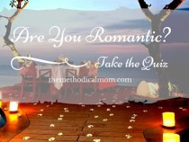 Are-You-Romantic-?