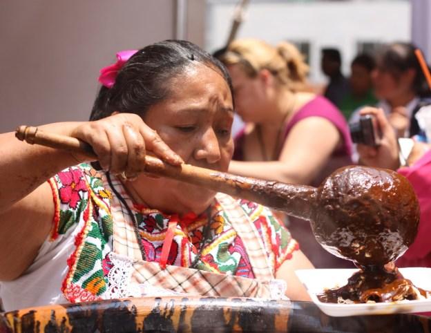 Mole_Puebla