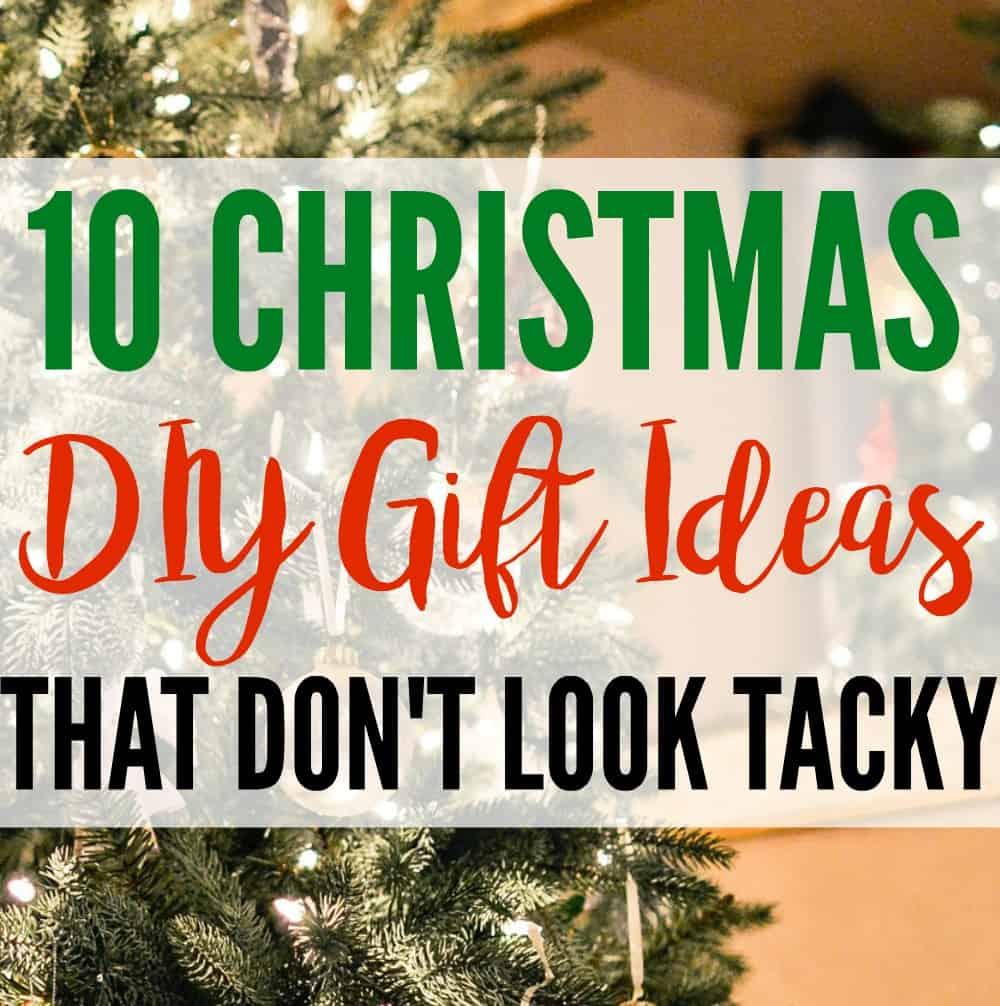 Fullsize Of Christmas Gift Ideas For Couples
