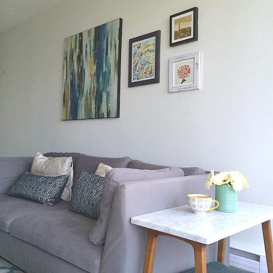 livingroom6b
