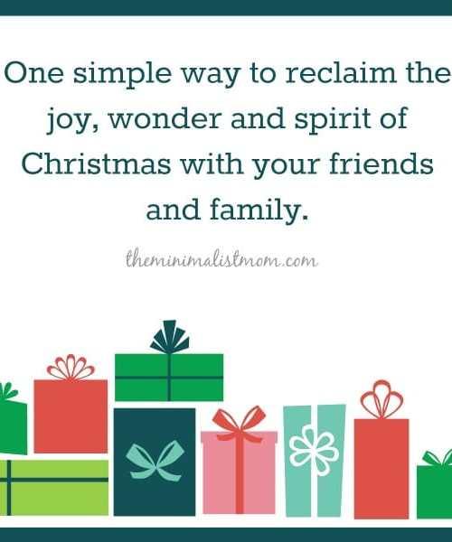 joyofchristmas