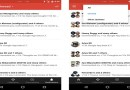 Improved Google+ notifications appear to be rolling out to all