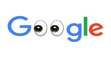 Google News: Google Updated Private Policy To Ban on Personally Identifiable Web Tracking