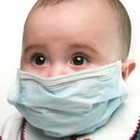 Whooping Cough...our story
