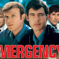 Emergency 21 and 51