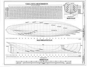 free,ship, plan, steam, tug, Hercules, boat, vessel
