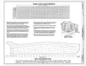free, ship, plan, steam, tug, Hercules, boat, vessel