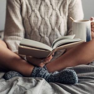 fall-yoiga-reading-list books