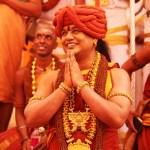 What is a Guru?