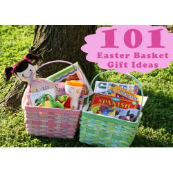 Swanky Chocolate Easter Gift Ideas Marks Spencer Kids Easter Basket Gift Ideas Kids Easter Basket Ideas Mom Easter Gift Ideas Instead ideas Easter Gift Ideas